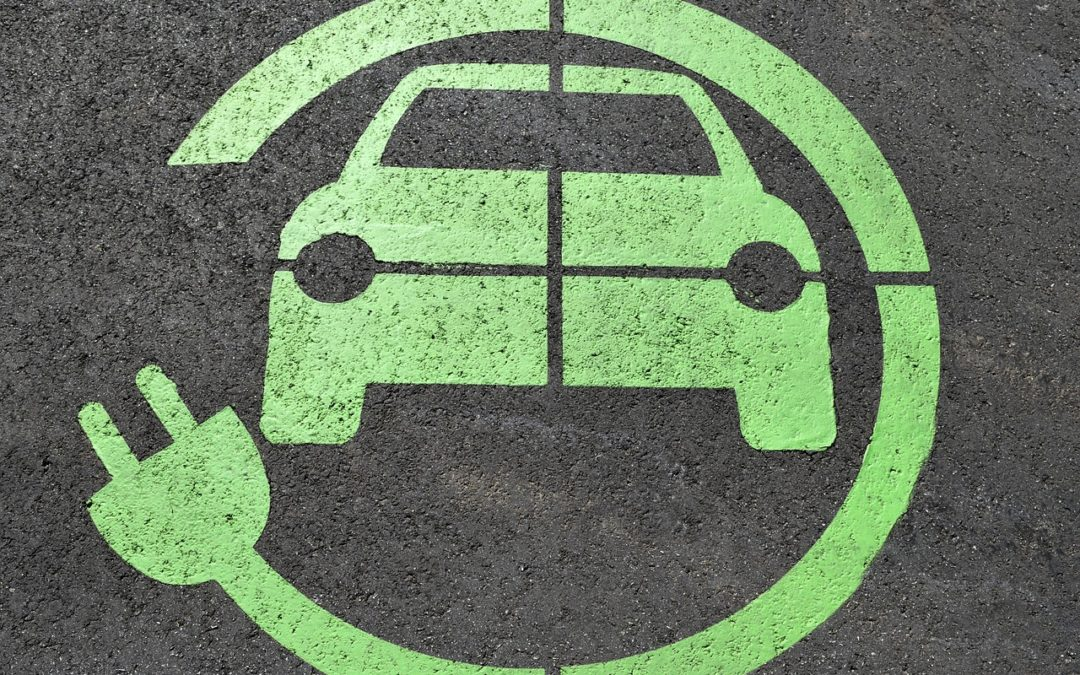 Poland as the leader of e-mobility – an ambitious plan for the future