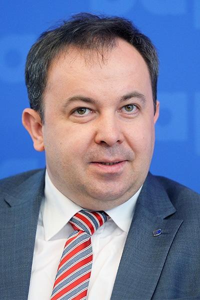 prof. Marcin Ślęzak