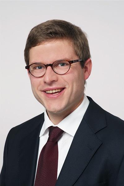 Christoph Matthias Reiss-Schmidt