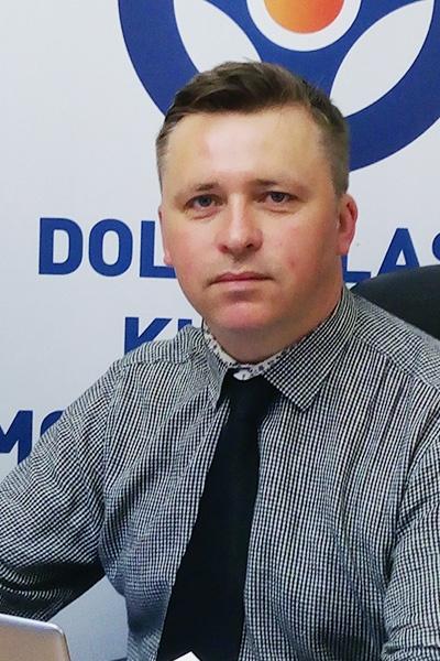 Adam Zysk