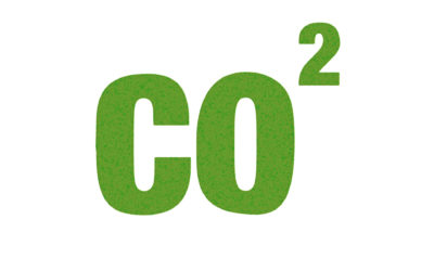 New CO2 reduction targets