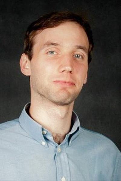 Cyprian Matykiewicz